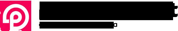 logo pixelsperfect strony www konin poznan