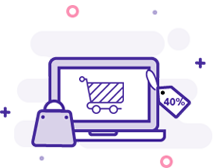 sklepy internetowe tworzenie poznań